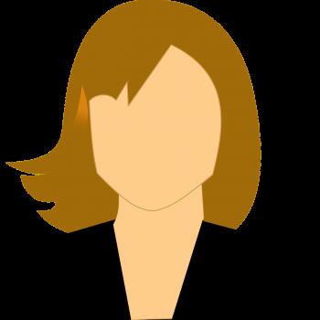 Frau Deißler